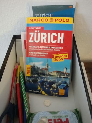 Bülach 2018 (with Photos): Top 20 Places to Stay in Bülach ...