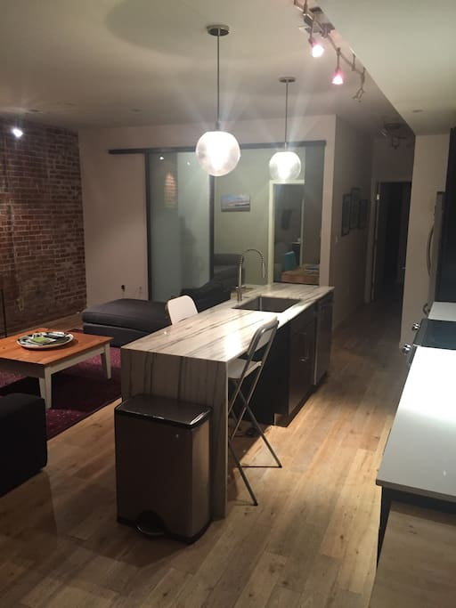 Two Bedroom In Logan Circle Apartments For Rent In Washington District Of Columbia United States