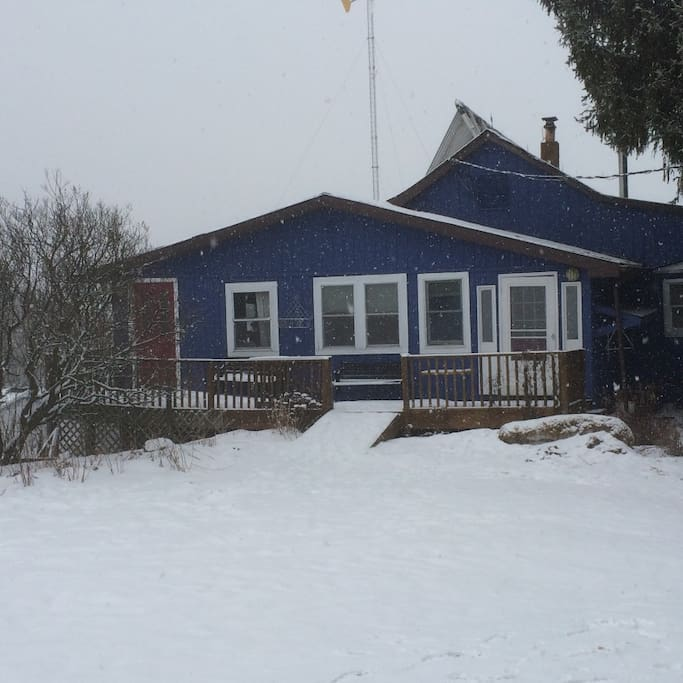 livingston manor buddhist dating site Vacation rentals in livingston manor, ny vacation rentals  usa  north branch farm is a four-bedroom farmhouse dating from 1920 that sits on 10 peaceful acres in.