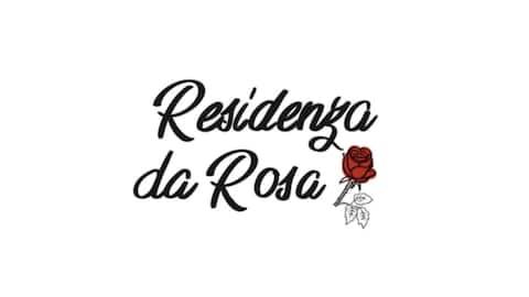 Residenza da Rosa - Serradarce - Terme di Contursi