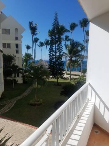Apartamento TERESA