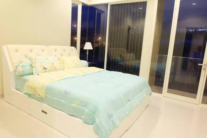 Cherry Hill Villa Batu 4 Bedroom Houses For Rent In Kecamatan Batu Jawa Timur Indonesia