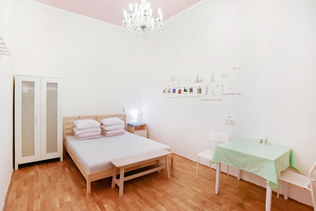Room#2