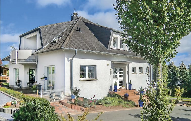 Stunning home in Lissendorf with WiFi and 2 Bedrooms