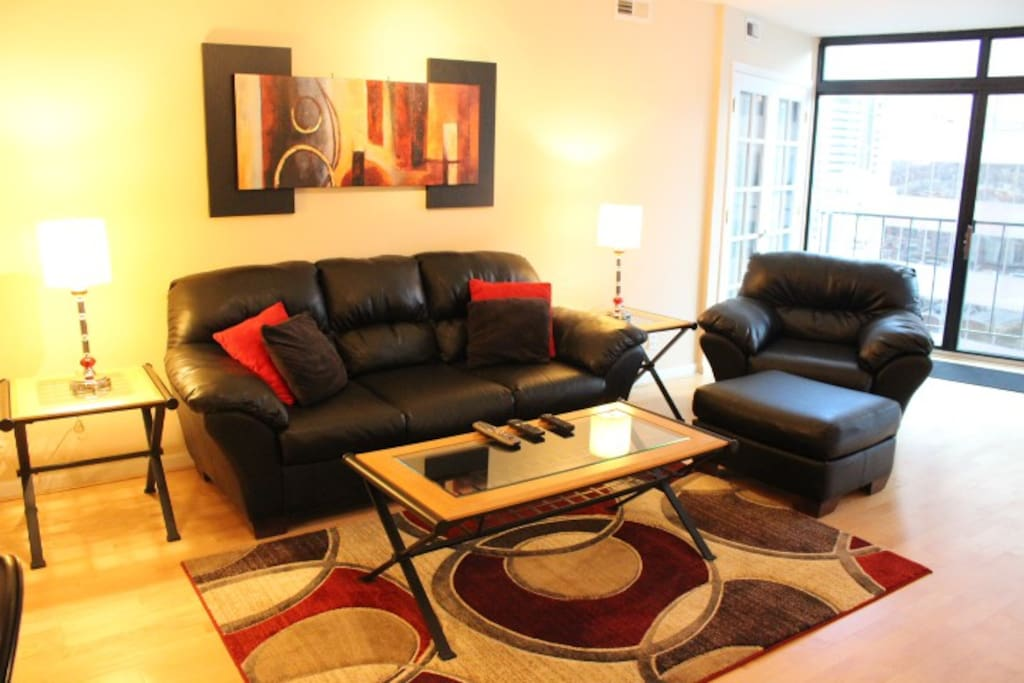 1 bedroom 1bath den in downtown denver condominiums One bedroom house for rent denver