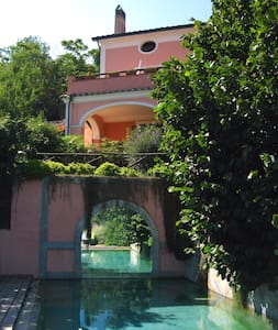 Amalfi Coast Salerno Country House  - San Cipriano Picentino - Bed & Breakfast