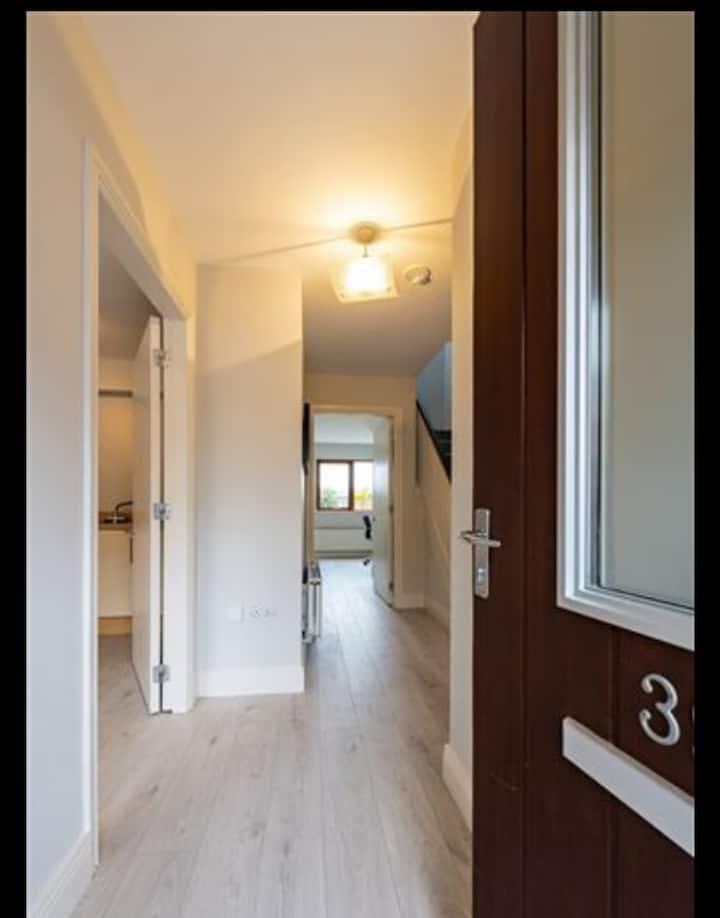 Double room in Hunterswood