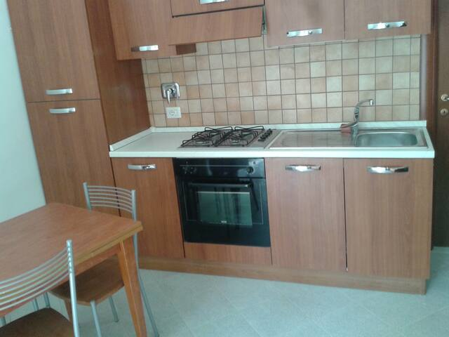 holiday apartment rome - Rome - Appartement