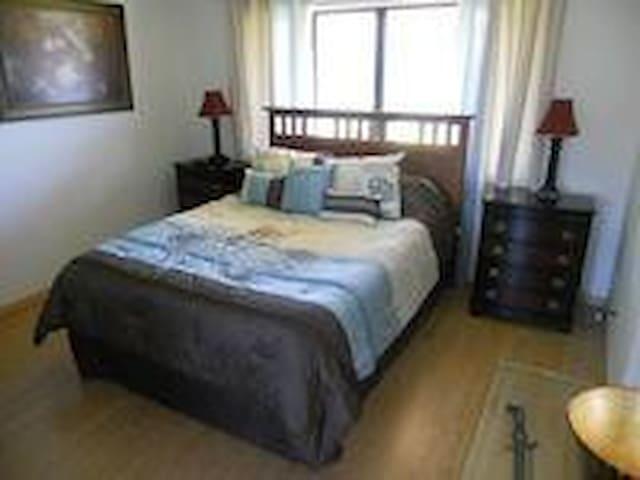 Ocean Village Ocean Villas III 925-Golf Course View - 7 Nights Minimum - Upper