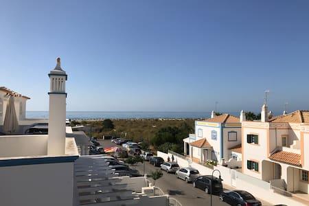 Vila Lota