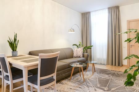 new appart in the centre of Jurmala - Jūrmala - Apartment
