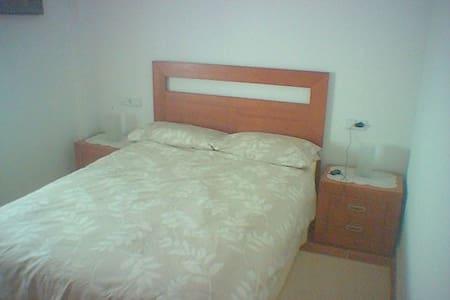 Cozy room close to the centre VFT/CA/00407 - Casa