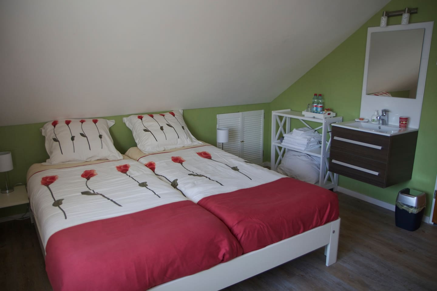 Top 20 bed en breakfasts zoutelande: herbergen en b&bs   airbnb ...