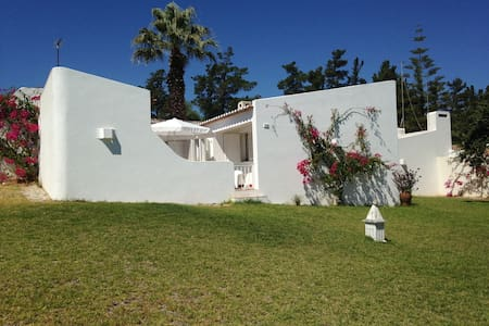House V3 in Algarve (Albufeira) - Albufeira