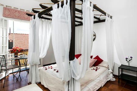 """Sweet Sardinia""room & others Olbia - Ольбия - Гестхаус"