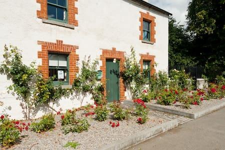 Castletown Gate House  - Kildare