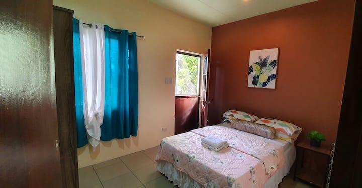 AraBella's Home (1BR  cozy Apartment)