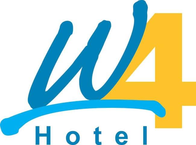 Best Hotel in Irece