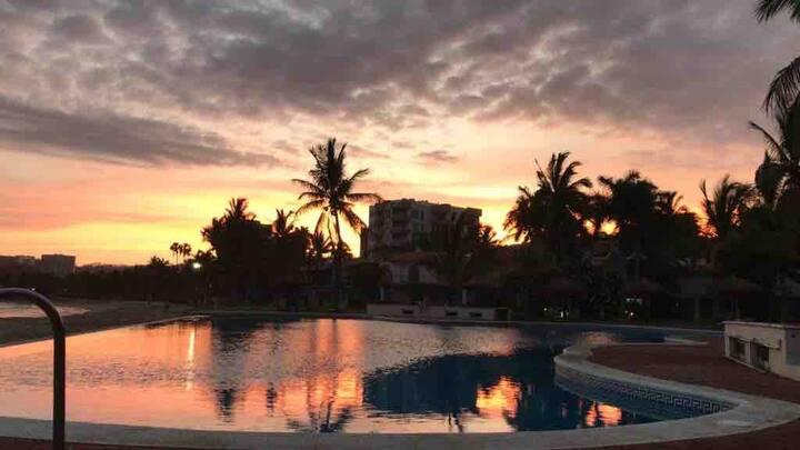El mejor lugar para tus vacaciones!!!