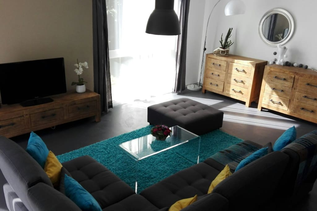 Charming Appartment Near Geneva Center And Lake Apartments For Rent In V 233 Senaz Gen 232 Ve
