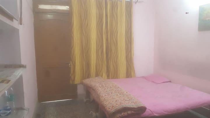 Kumbh house