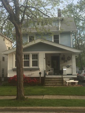 $4500 for Beautiful Home during RNC - Lakewood - Lakewood