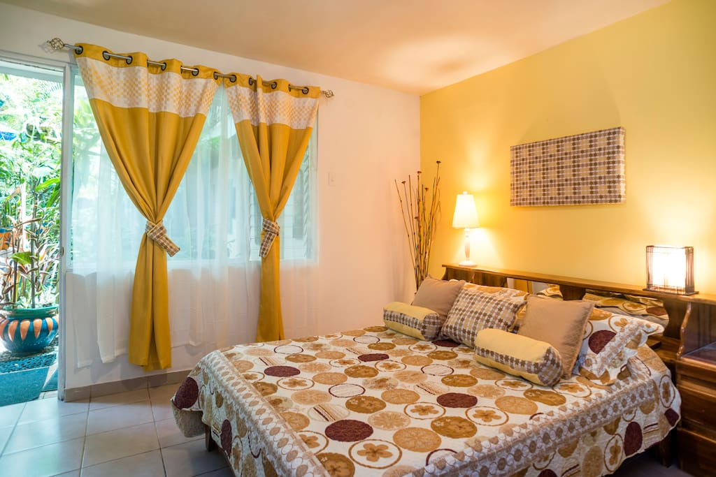 Casa Lima B&B CLOSE TO THE AIRPORT