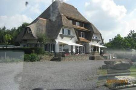 Overnachting - Linter - Bed & Breakfast