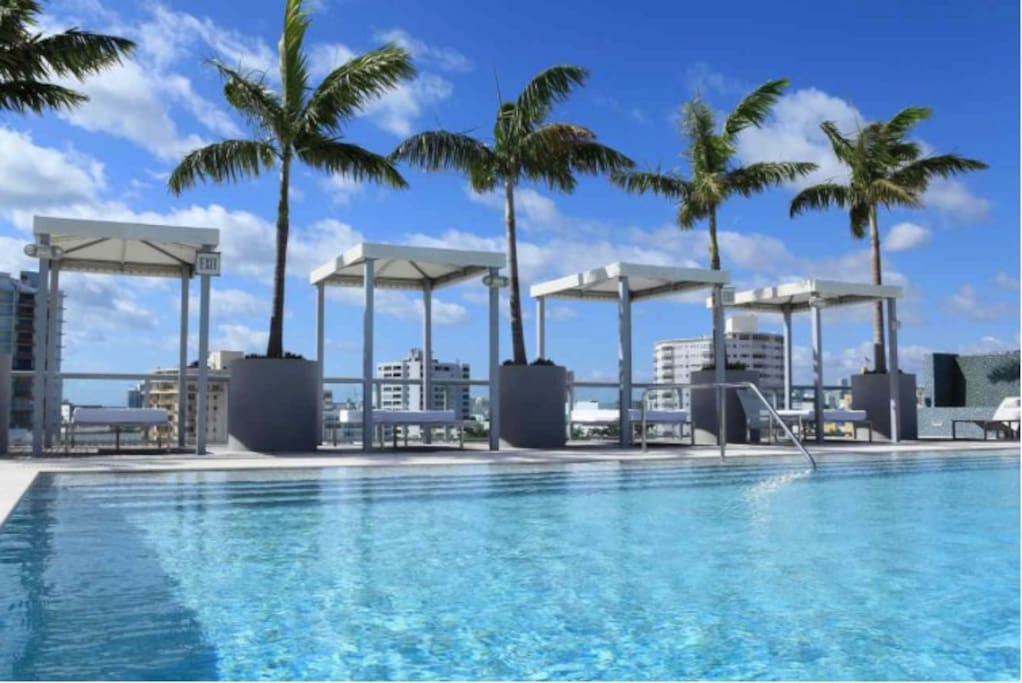 Luxurious 2 bedroom short term only apartments for rent 2 bedroom apartments for rent in miami beach