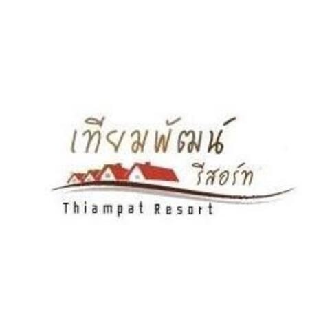 Thiampat Resort