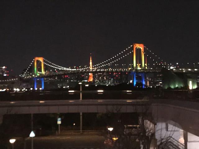 日本主要铁路 地下铁站走路5分 到东京主要20分 - 市川市 - บ้าน