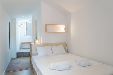 Cosy Room - Heart of Oporto - Oporto