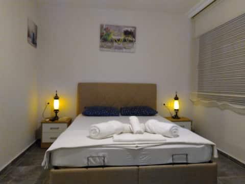 Centralno lociran studio u hotelskoj udobnosti 3