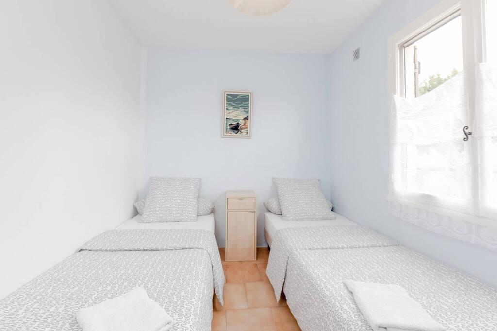 Villa v ra appart petit d j uner chambres d 39 h tes for Chambre hote paca