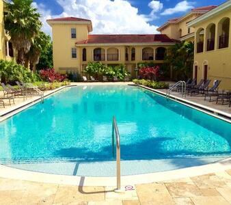 LOCATION Location location !!! - Tampa - Apartment - 2