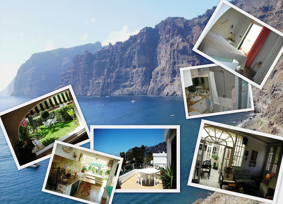5 star villa bbq garden sea view villas for rent in for 5 star villas