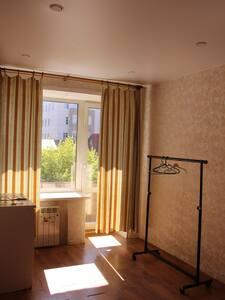 Apartment in the city centre of Irkutsk - Irkutsk - Apartment