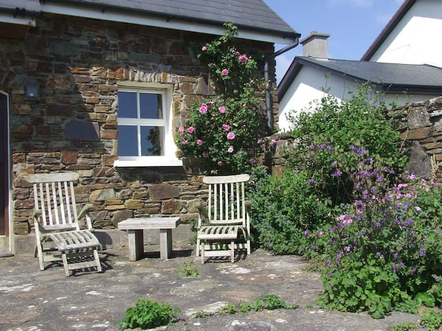 Beautiful Coach House in West Cork - Clonakilty - Maison