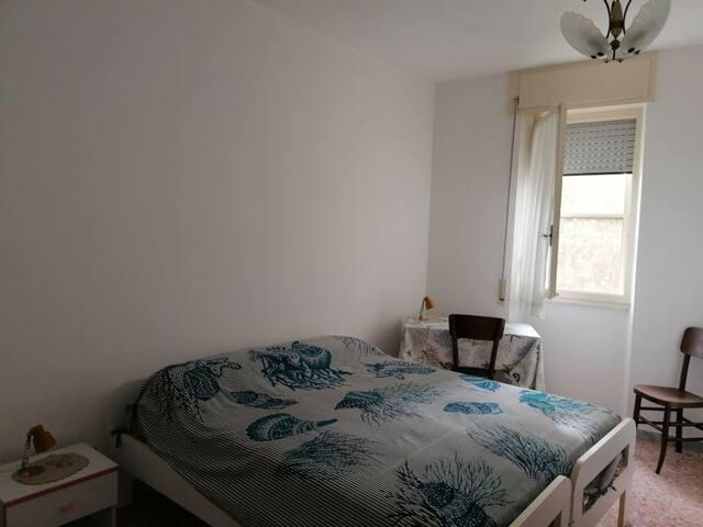 Camera da letto 3(1)
