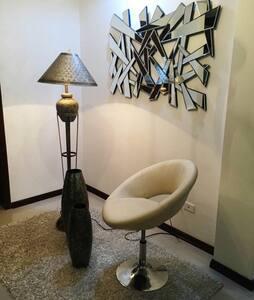 Hogar Dulce Hogar / Home Sweet Home