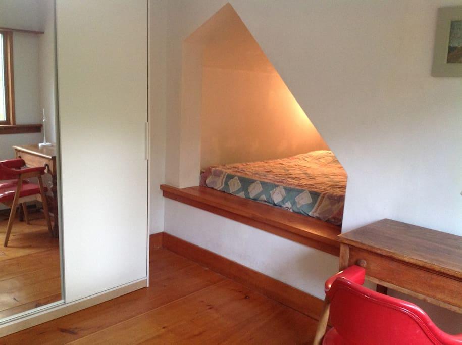 Rooms To Rent Tisbury