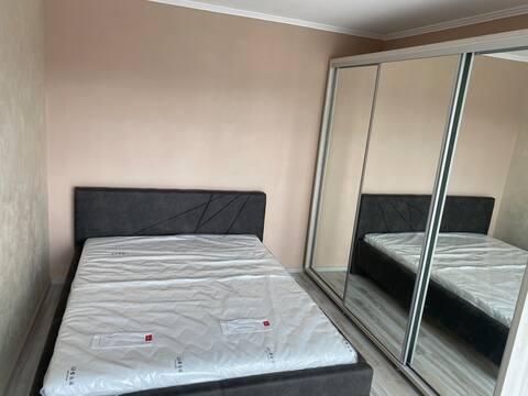 Sweet Apartament genial pentru oameni de afaceri!!