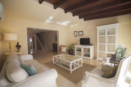 Villa Tenerife - Arenas del Mar