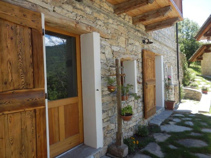 Casa Strunharelo 2