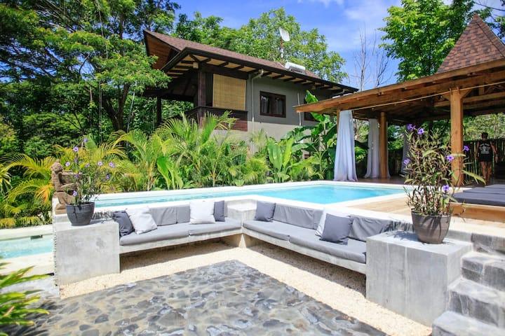 Apartment ESTRELLA ' Lua Villas '