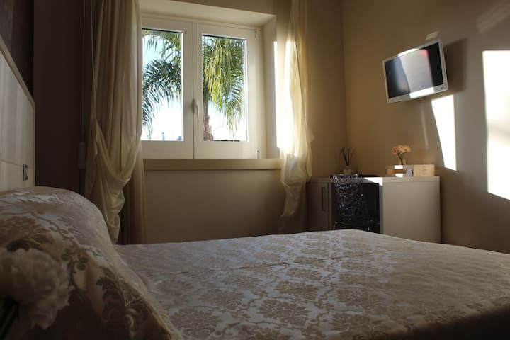Vigne Vecchie guesthouse - 5mins away from Otranto
