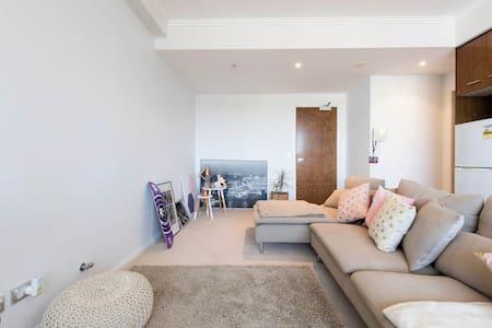 Bondi Junction Stylish apartment - Bondi Junction - Lakás