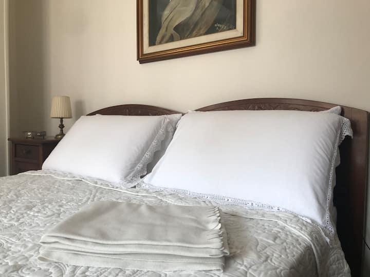 Padova, Stanza Gioiosa in Ottima Posizione !