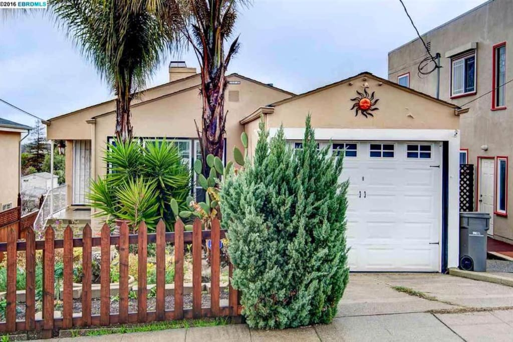 Rooms For Rent Fruitvale Bc