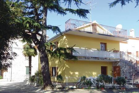 2 Bedrooms Apts in Novigrad #6 - Novigrad